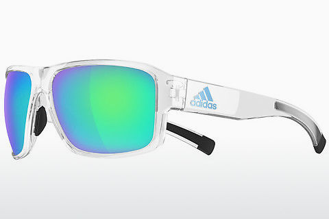 Ophthalmic Glasses Adidas Jaysor (AD20 6059)