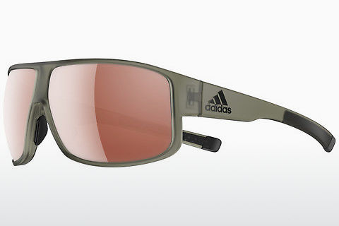Ophthalmic Glasses Adidas Horizor (AD22 5000)
