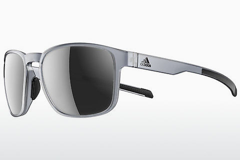 Ophthalmic Glasses Adidas Protean (AD32 6500)