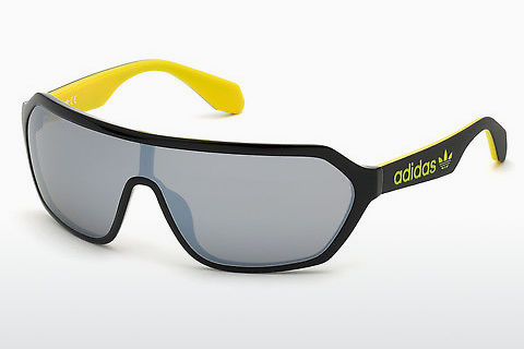 Ophthalmic Glasses Adidas OR0022 02C