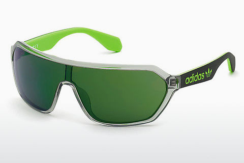 Ophthalmic Glasses Adidas OR0022 20Q