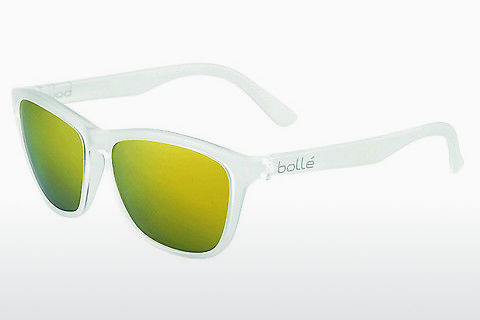 Ophthalmic Glasses Bolle 473 12443