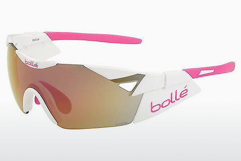 Ophthalmic Glasses Bolle 6th Sense S 11913