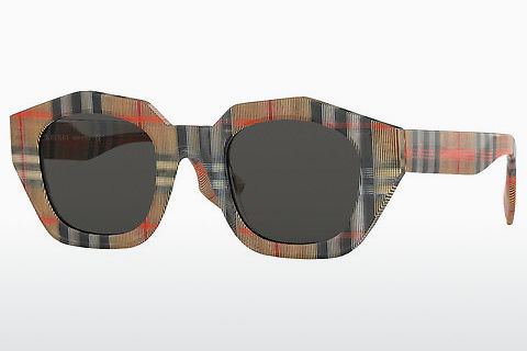Ophthalmic Glasses Burberry BE4288 377887