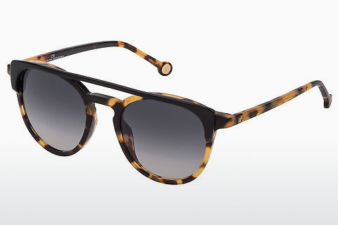 Ophthalmic Glasses Carolina Herrera SHE790 0APK