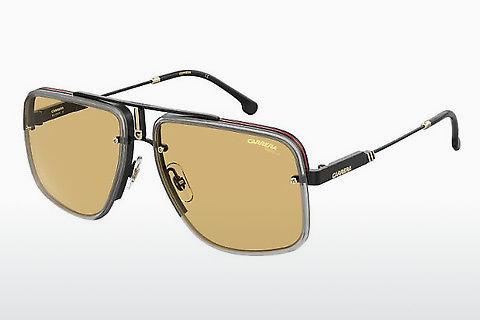 Ophthalmic Glasses Carrera CA GLORY II 807/UK