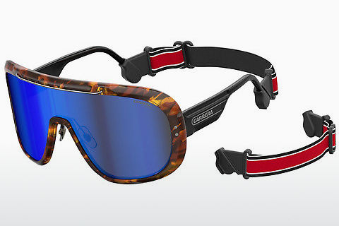 Ophthalmic Glasses Carrera CARRERA EPICA 086/W1