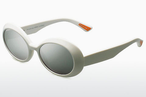 Ophthalmic Glasses Christian Roth Archive 1993 (6558) (CRS-00050 A)