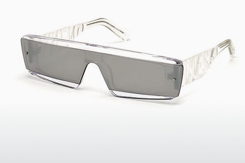 Ophthalmic Glasses Diesel DL0318 26C