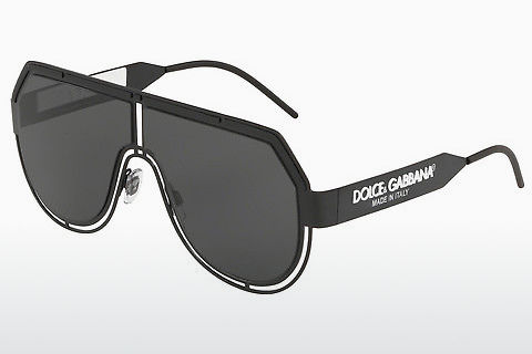 Ophthalmic Glasses Dolce & Gabbana DG2231 327687