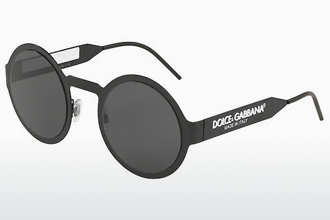 Ophthalmic Glasses Dolce & Gabbana DG2234 110687