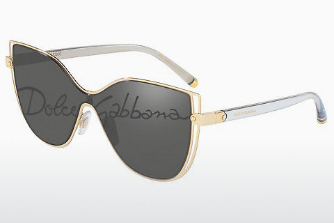 Ophthalmic Glasses Dolce & Gabbana DG2236 02/P