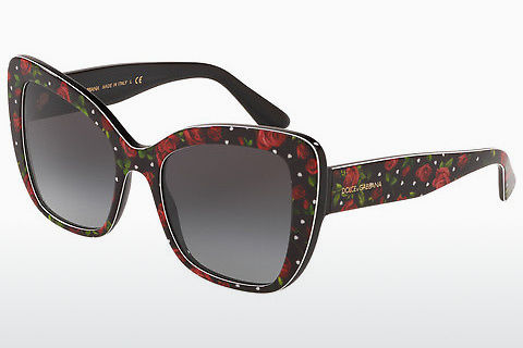 Ophthalmic Glasses Dolce & Gabbana DG4348 32298G