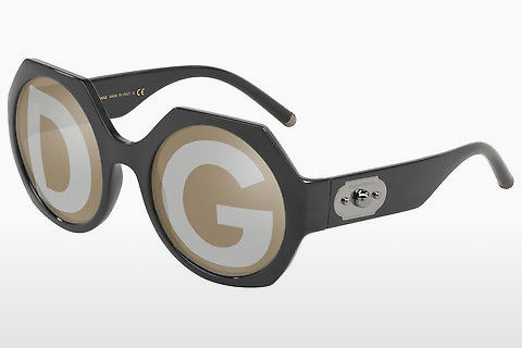 Ophthalmic Glasses Dolce & Gabbana DG6120 309004