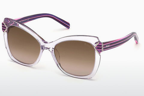 Ophthalmic Glasses Emilio Pucci EP0090 78F