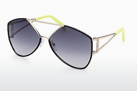 Ophthalmic Glasses Emilio Pucci EP0153 05B