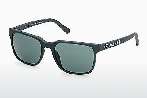 Ophthalmic Glasses Gant GA7202 97N