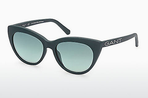 Ophthalmic Glasses Gant GA8082 97P