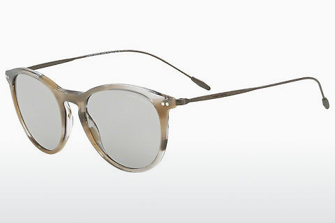 Ophthalmic Glasses Giorgio Armani AR8108 565987