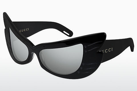 Ophthalmic Glasses Gucci GG0710S 002