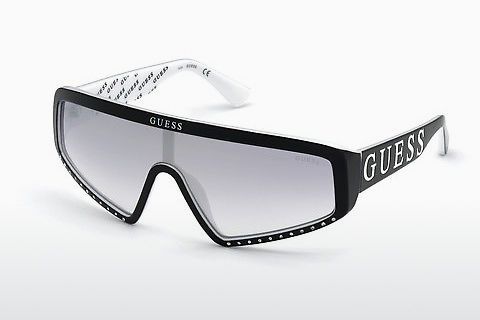 Ophthalmic Glasses Guess GU7695-S 01C