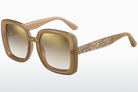 Ophthalmic Glasses Jimmy Choo CAIT/S KDZ/JL