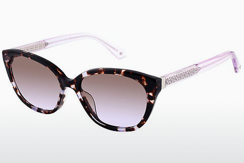 Ophthalmic Glasses Kate Spade PHILIPPA/G/S B3V/QR
