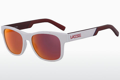 Ophthalmic Glasses Lacoste L829SND 105