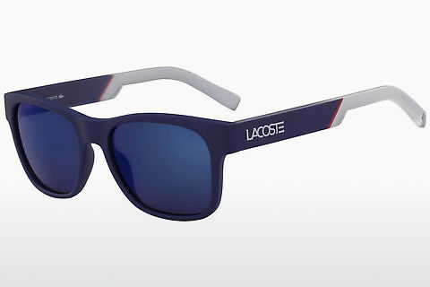 Ophthalmic Glasses Lacoste L829SND 424