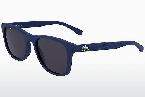 Ophthalmic Glasses Lacoste L884S 424