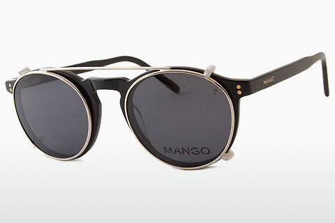 Ophthalmic Glasses Mango MN1803 10