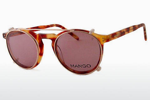 Ophthalmic Glasses Mango MN1803 24