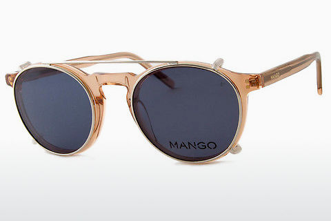 Ophthalmic Glasses Mango MN1803 98