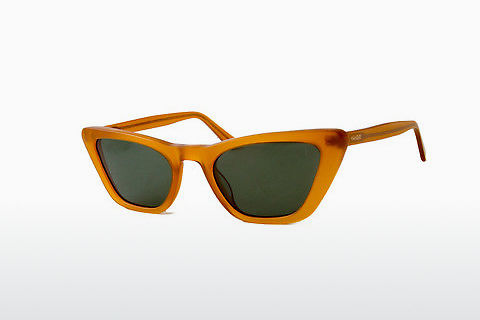 Ophthalmic Glasses Mango MN1900 18