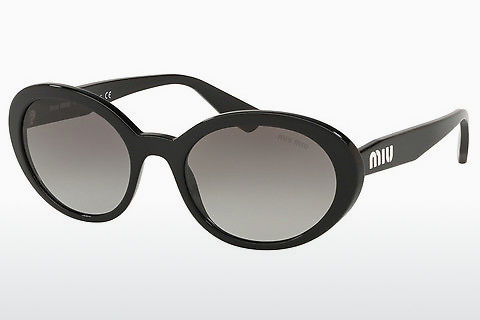 Ophthalmic Glasses Miu Miu CORE COLLECTION (MU 01US 1AB3M1)