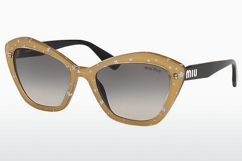 Ophthalmic Glasses Miu Miu CORE COLLECTION (MU 05US 139130)