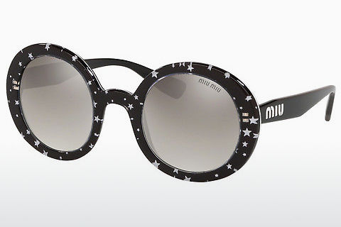 Ophthalmic Glasses Miu Miu CORE COLLECTION (MU 06US 1380A7)