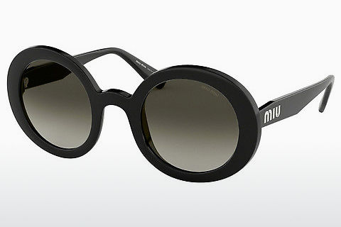 Ophthalmic Glasses Miu Miu CORE COLLECTION (MU 06US 1AB0A7)