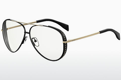 Ophthalmic Glasses Moschino MOS007/S 2M2/99