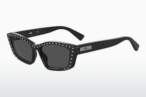 Ophthalmic Glasses Moschino MOS091/S 807/IR