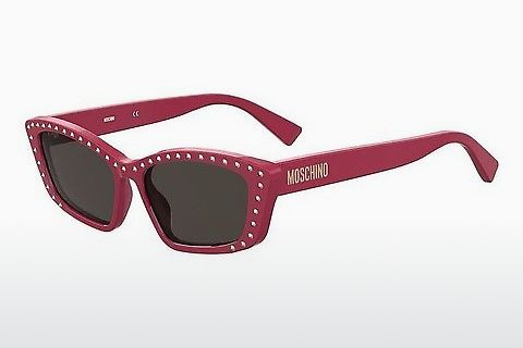 Ophthalmic Glasses Moschino MOS091/S C9A/IR