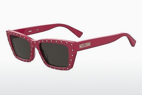 Ophthalmic Glasses Moschino MOS092/S C9A/IR