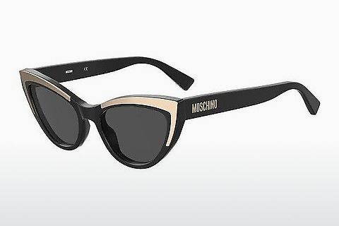Ophthalmic Glasses Moschino MOS094/S 807/IR
