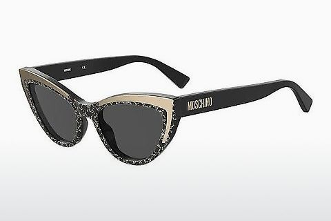 Ophthalmic Glasses Moschino MOS094/S AE2/IR