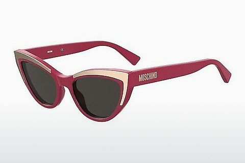 Ophthalmic Glasses Moschino MOS094/S C9A/IR