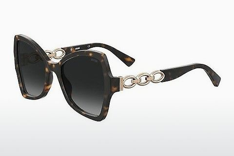 Ophthalmic Glasses Moschino MOS099/S 086/9O