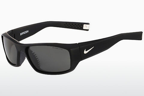 Ophthalmic Glasses Nike BRAZEN EV0571 001