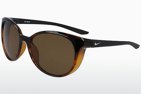 Ophthalmic Glasses Nike NIKE ESSENCE CT8234 220