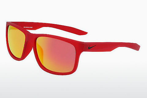 Ophthalmic Glasses Nike NIKE ESSENTIAL CHASER M EV0998 657