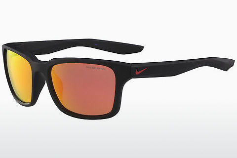 Ophthalmic Glasses Nike NIKE ESSENTIAL SPREE M EV1004 006